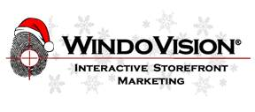 WindowVision®